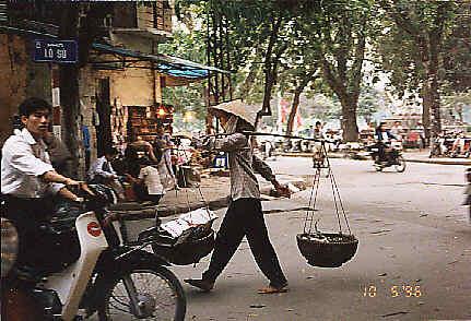 Fra Hanoi