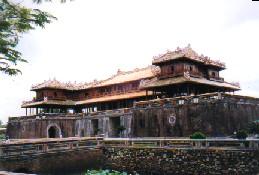 Kejserpaladset